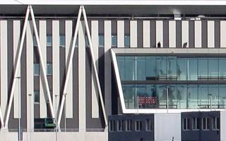 Niemcy: Stadion Freiburga z zerowym śladem węglowym?
