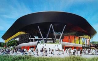 Anglia: Nowy stadion Watford przepadł