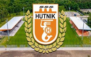 Warszawa: Czy Hutnika będzie stać na grę na Hutniku?