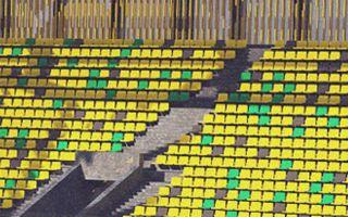 Katowice: Jest odwołanie, ile jeszcze poczekamy na wykonawcę?