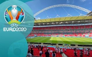 Euro 2020: Wembley pełne do ostatniego miejsca na finale?