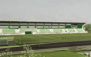 Biała Podlaska: Stadion będzie droższy, ale przynajmniej będzie