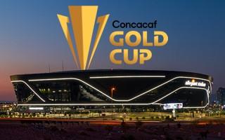 USA: Poznaj stadiony CONCACAF Gold Cup