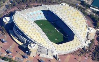 Australia weźmie udział w wyścigu o MŚ 2034?