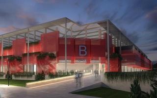 Bukareszt: Budowa stadionu Dinama ruszy na wiosnę?