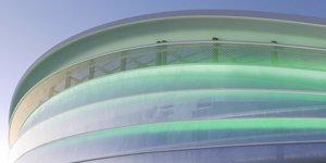 Ateny: Panathinaikos w oczekiwaniu na zielone światło