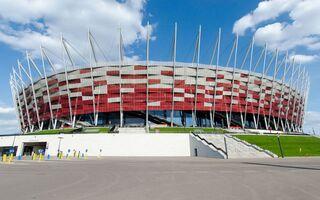Warszawa: Narodowy przedłuża partnerstwo z PGE
