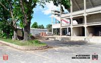 estadio_jorge_luis_hirschi