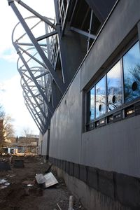 allianz_stadion