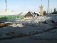 tofiq_bahramov_stadionu