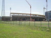stadion_gradski_banja_luka