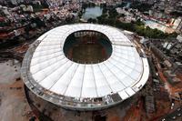 arena_fonte_nova