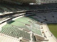 arena_palestra_italia