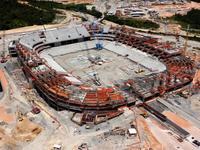 arena_pernambuco