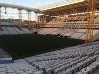 estadio_da_itaquera