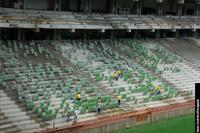 estadio_independencia