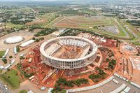 estadio_nacional_de_brasilia