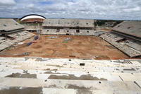 estadio_verdao