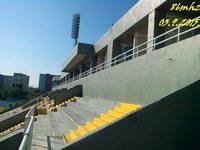 stadion_georgi_asparuhov