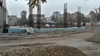 stadion_hristo_botev