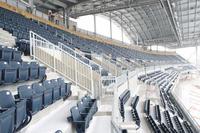 winnipeg_stadium