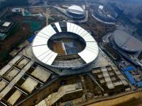 suzhou_sport_center_stadium