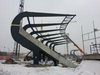 mestsky_stadion_ostrava_vitkovici