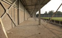 broadhurst_park