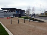 city_football_academy_arena