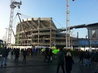etihad_stadium
