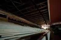 falmer_stadium