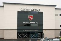 globe_arena