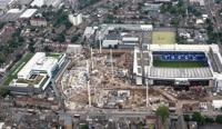 new_tottenham_stadium