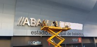 novo_balaidos