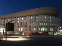 arena_92
