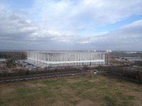 grand_stade_bordeaux