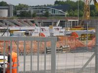 grand_stade_lille