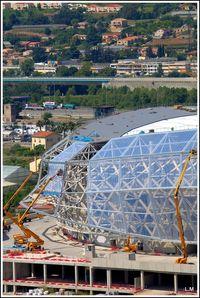 nice_eco_stadium