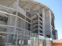 stade_velodrome