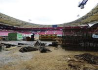 mercedes_benz_arena