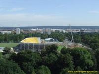 rudolf_harbig_stadion