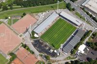 stadion_essen