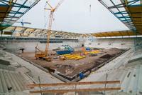 tivoli_stadion