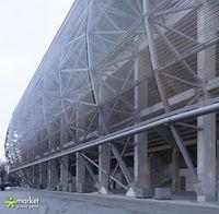 albert_florian_stadion