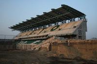 gyori_eto_stadion