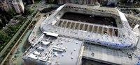 haladas_stadion