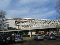 nagyerdei_stadion