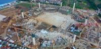 jakarta_international_stadium