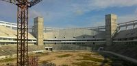 stadion_batakan