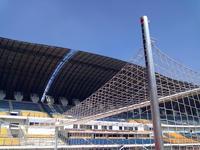 stadion_gedebage
